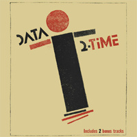 DATA: 2-TiME